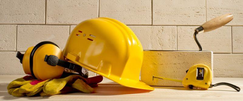 Servizi sicurezza per aziende Vicenza-Insecuritate