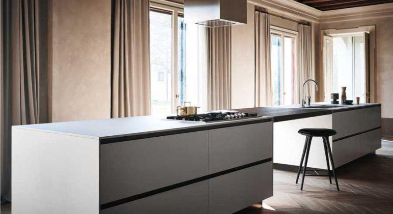Cucine Cesar Ventimiglia (Imperia) | FUSCO Cucine