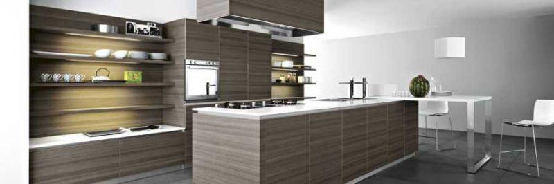 Cucina Cesar Modello Ariel | Fusco Arredamenti