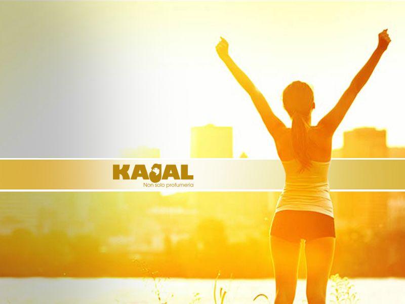 Si!Happy - Offerta esercizi movimento - Offerta esercizi disturbi artrite - Estetica Kajal.jpg
