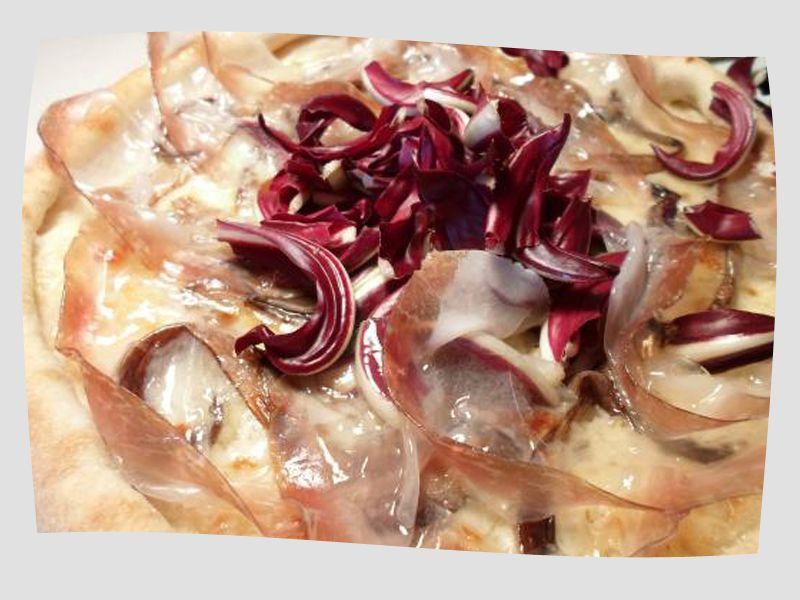 promozione offerta occasione novita pizze istrana