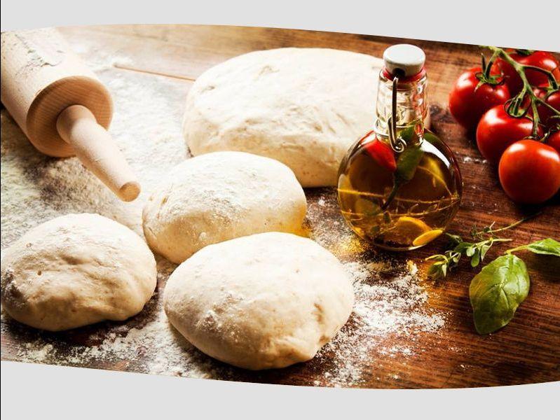 Offerta Ristorante - Promozione pizzera - Occasione aperitivi - Barbablu'