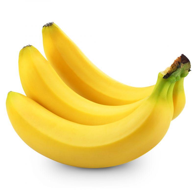 Da Peppe e Lucia  trovi  le banane in offerta!