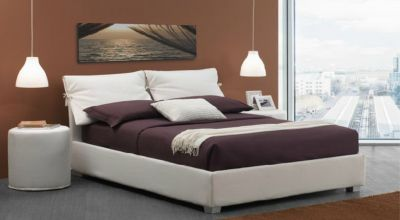 letto light mod mindanao giannotti bordighera