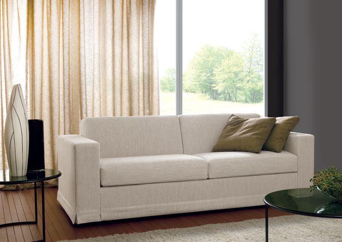 divani trasformabili pol74 modello andalusia arredamenti giannotti