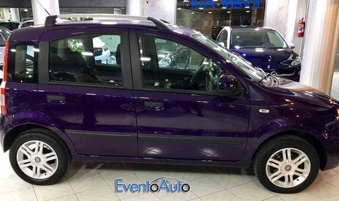 offerta auto promozione vetture evento auto