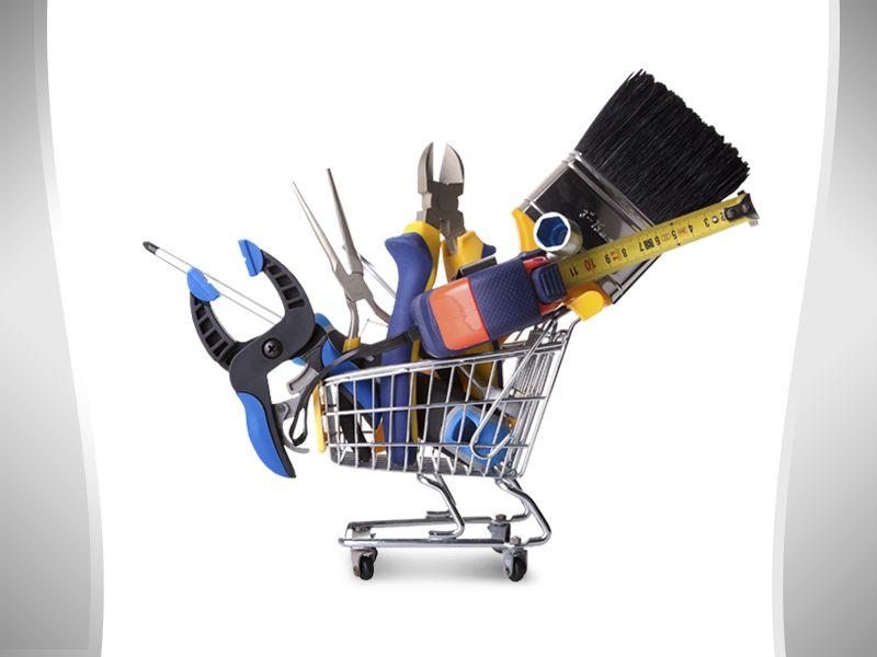 Promozione Ferramenta - Offerta servizio chiavi - Occasione utensili - Ferramenta Maglionciono