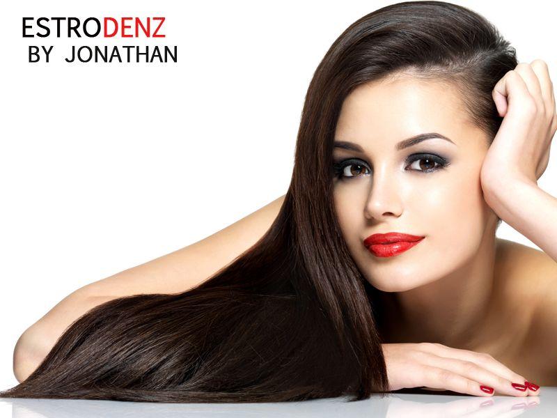 Promozione capelli - Offerta parrucchiere - Occasione acconciature da sposa - Estro Denz