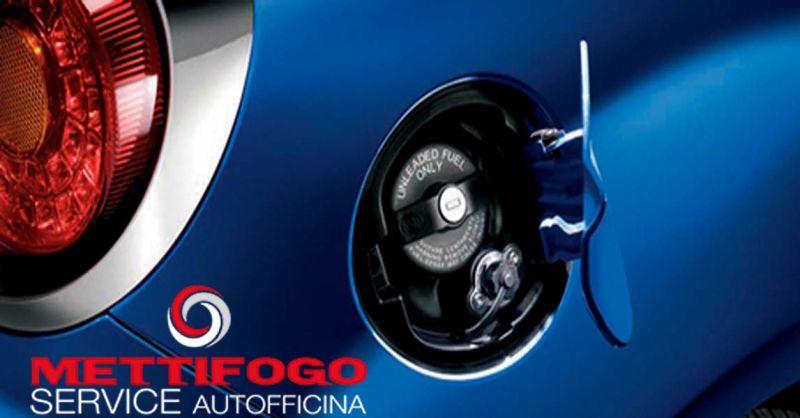 Offerta Installazione Impianti Gpl Arzignano Vicenza - occasione revisione impianti Gpl auto