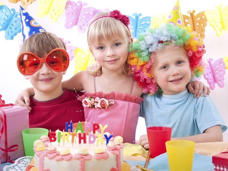 feste di compleanno yogurteria gelateria yoog