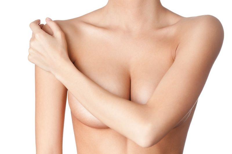 chirurgia al seno chirone day clinic bergamo
