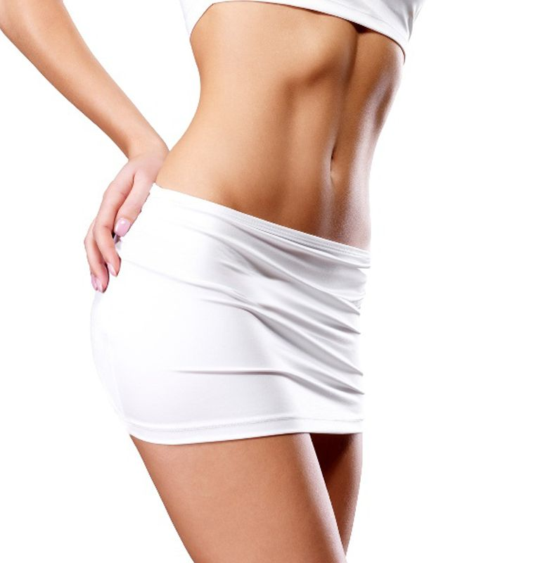 promozione offerta mesoterapia bergamo