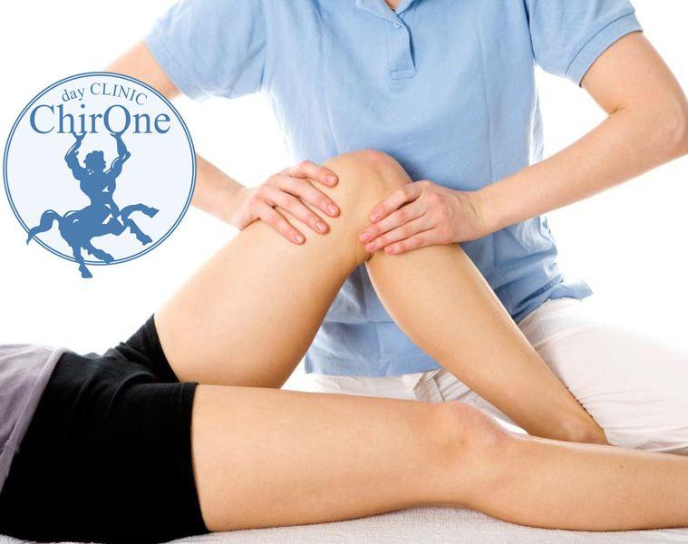 promozione offerta occasione fisioterapia clinica chirone day bergamo