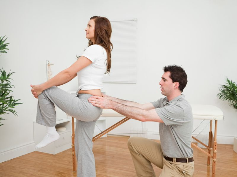 Promozione palestra massaggi - Offerta massaggi - Palestra Fisyodinamic