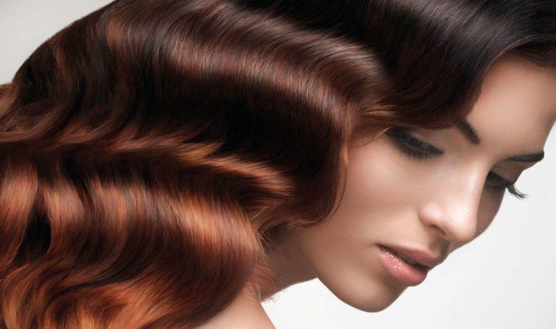 Offerta parrucche sintetiche - occasione realizzione Parrucche con capelli naturali Verona