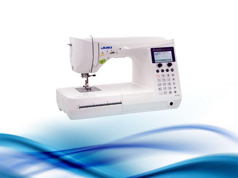 Promozione - Offerta - Occasione - macchine per cucire  juki linea F - Cosenza