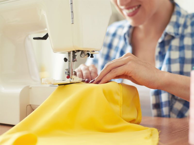 promozione offerta occasione macchine per cucire singer cosenza