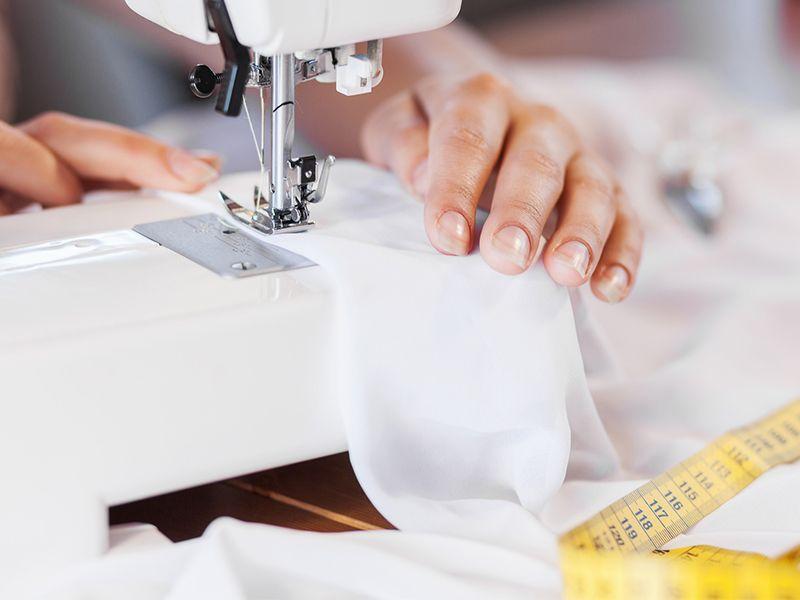 Offerta Assistenza Macchine da Cucire - Promozione Riparazione Macchine Cucire - Natale Gallo