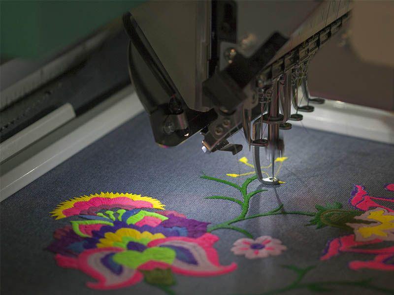 Offerta Vendita Macchine per Cucire - Promozione Assistenza Macchine da Cucire - Natale Gallo
