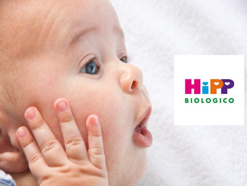 baby food e dermocosmesi hipp farmacia massore