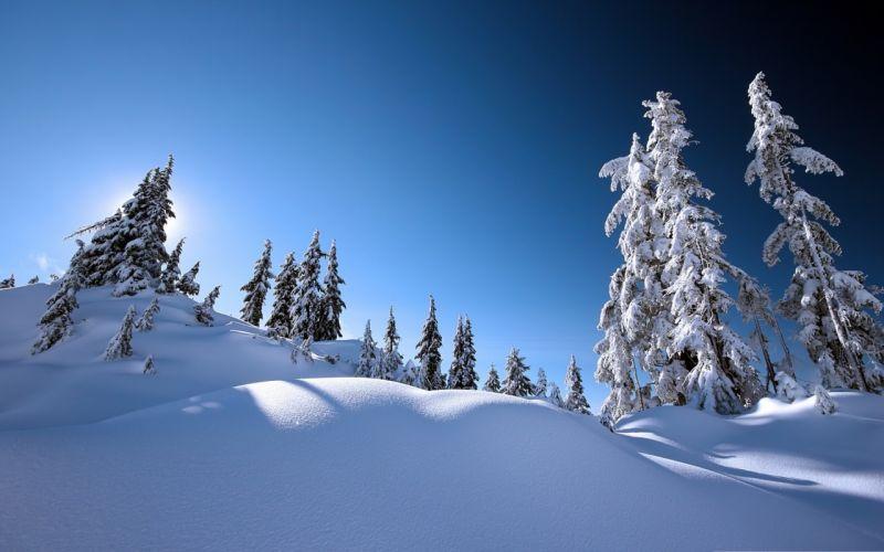 con viaggi stregati vai sulla neve