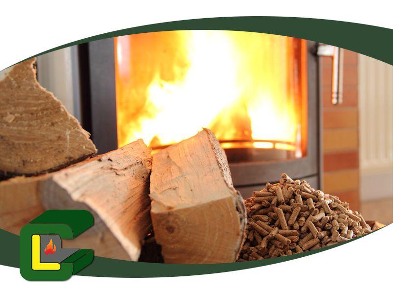 promozione offerta occasione stufe a pellet e caminetti a legna vicenza