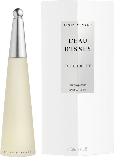 da beauty profumerie issey miyake leau dissey pour femme