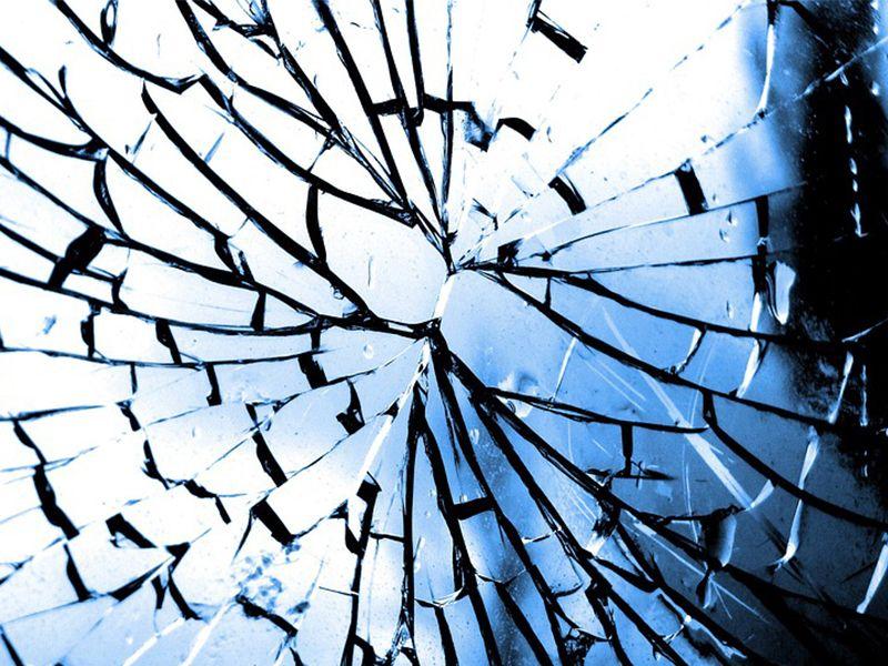 sostituzione vetri a domicilio vetraria mangili