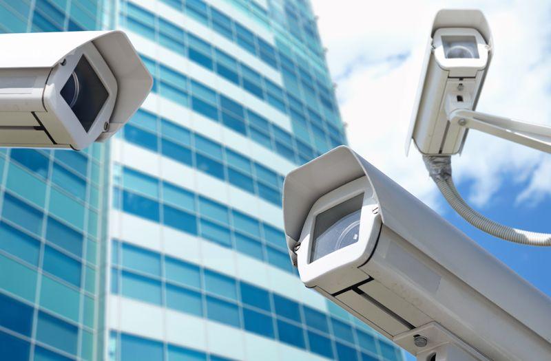 Offerta Realizzazione Impianti antintrusione videosorveglianza - occasione impianti antincendio