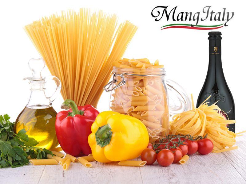 offerta prodotti gastronomici occasione vendita online alimenti italiani promozione roma