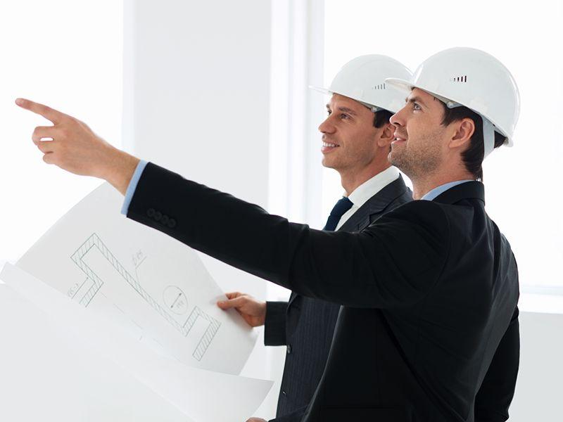 progettazione edilizia e consulenze rosa vicenza e provincia di vicenza