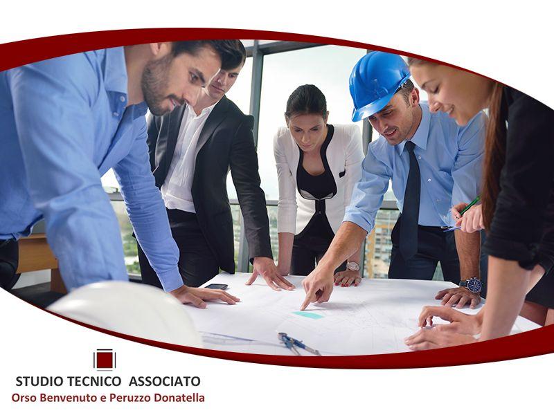 promozione offerta occasione consulenza pratiche edilizie perizie stime vicenza