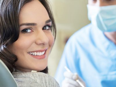 studio dentistico dott ssa tanda eugenia