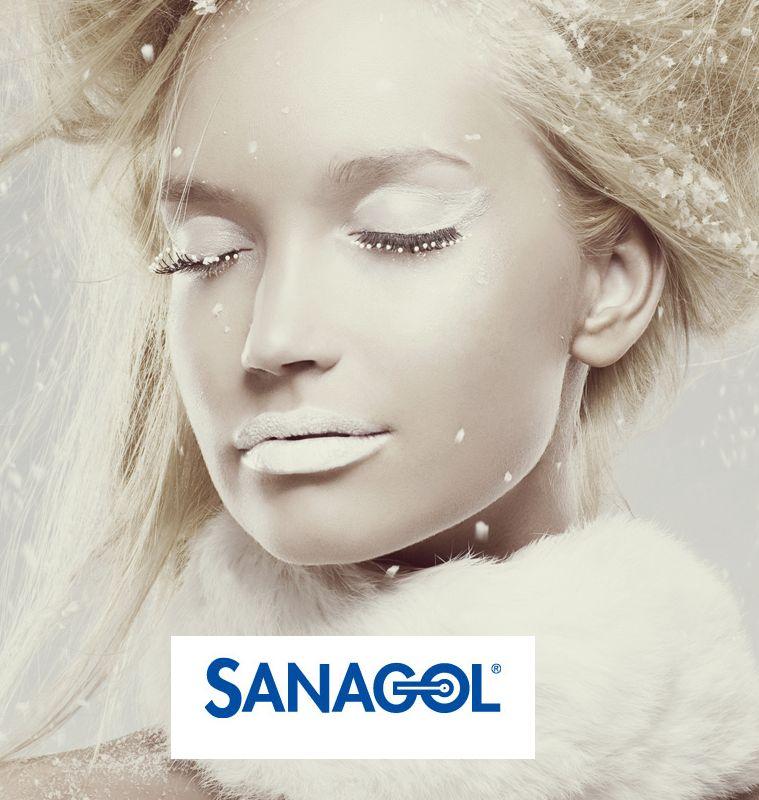 Promozione-offerta-occasione spray nasale Bergamo