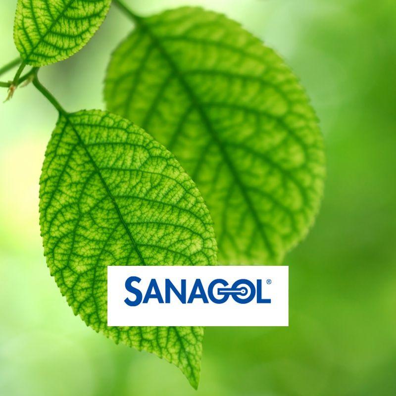 Promozione-occasione-caramelle per la tosse-Bergamo