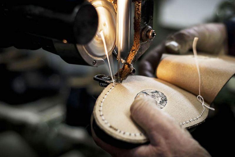produzione vendita scarpe borse vera pelle italy offerta occasione scarpe donna vicenza