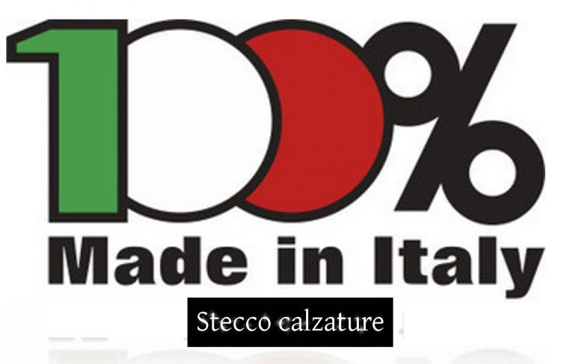 Promotion shoes genuine leather handbags made in Italy - Production shoes in leather Italy