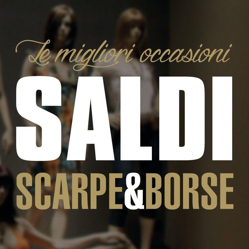Saldi scarpe donna in vera pella mada in Italy - Occasione scarpe donna - Stecco Calzature