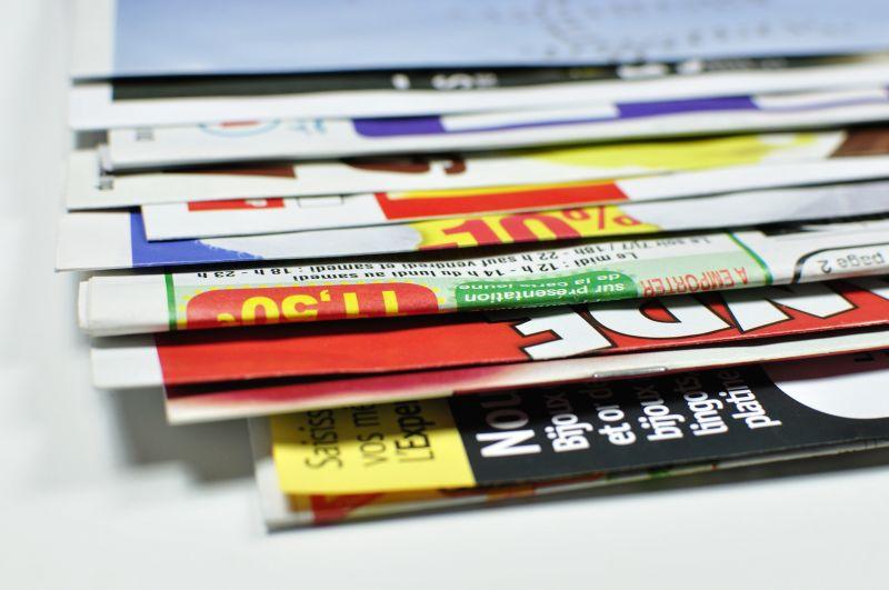distribuzione volantini e pubblicita volantinaggio brescia