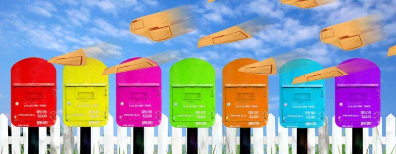 offerta distribuzione volantini a brescia e provincia promozione volantinaggio bs