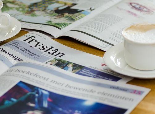 offerta occasione promozione distribuzione volantini brescia provincia volantinaggio bs