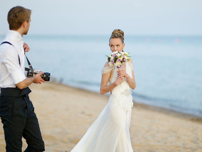 fotografo professionale per cerimonie matrimoni eventi feste vicenza padova treviso offerta
