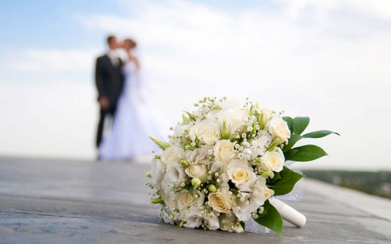 offerta Fotografo professionale per cerimonie - occasione fotografo professionale per matrimoni