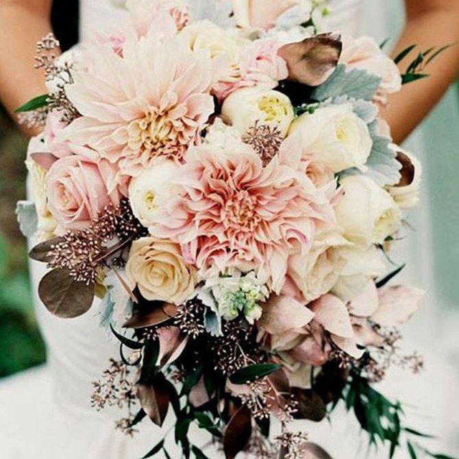 offerta allestimento addobbi floreali matrimonio - promozione realizzazione bouquet  sposa