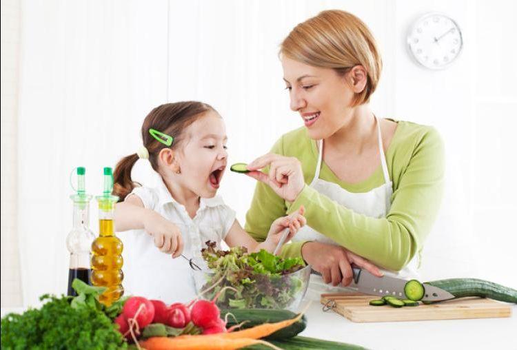offerta pentole in acciaio per cucinare in modo sano - occasione cucinare senza grassi  padova