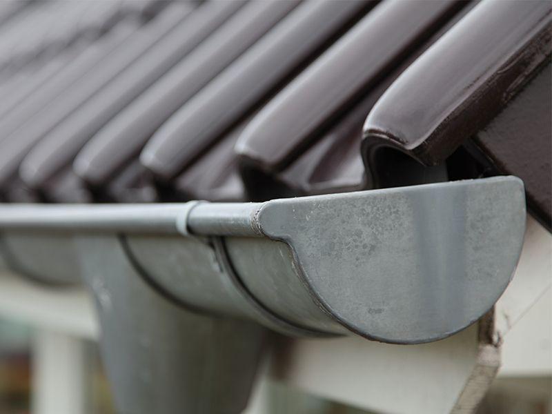 lattoneria civile in rame lamiera preverniciata acciaio inox e alluminio carre vicenza