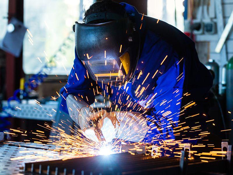 piegatura e stampaggio metalli arcigni snc carre vicenza e provincia di vicenza