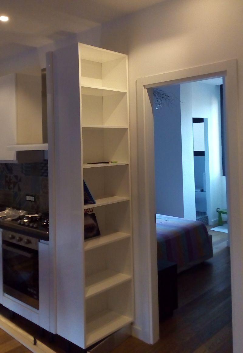 ristrutturazioni di appartamenti chiavi in mano
