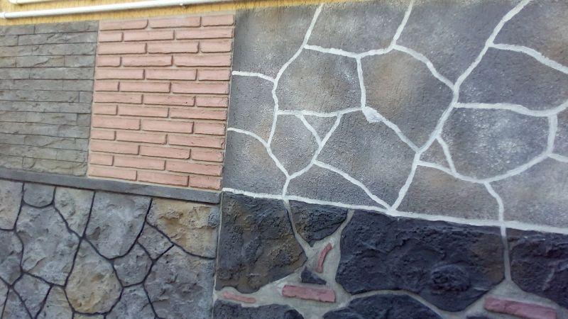 Coibentazioni ed isolamenti termici ed acustici civili ed industriali ditta Andrea Casella