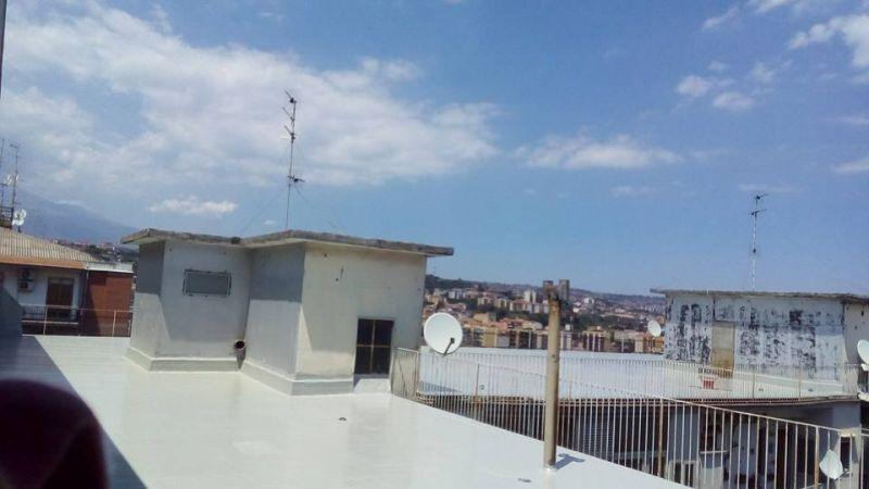Ripristino facciate rifacimento coperture e tetti Ristrutturazioni Casella